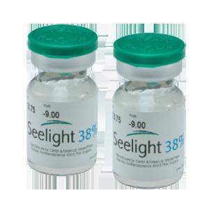 seelight38-simvatikoi