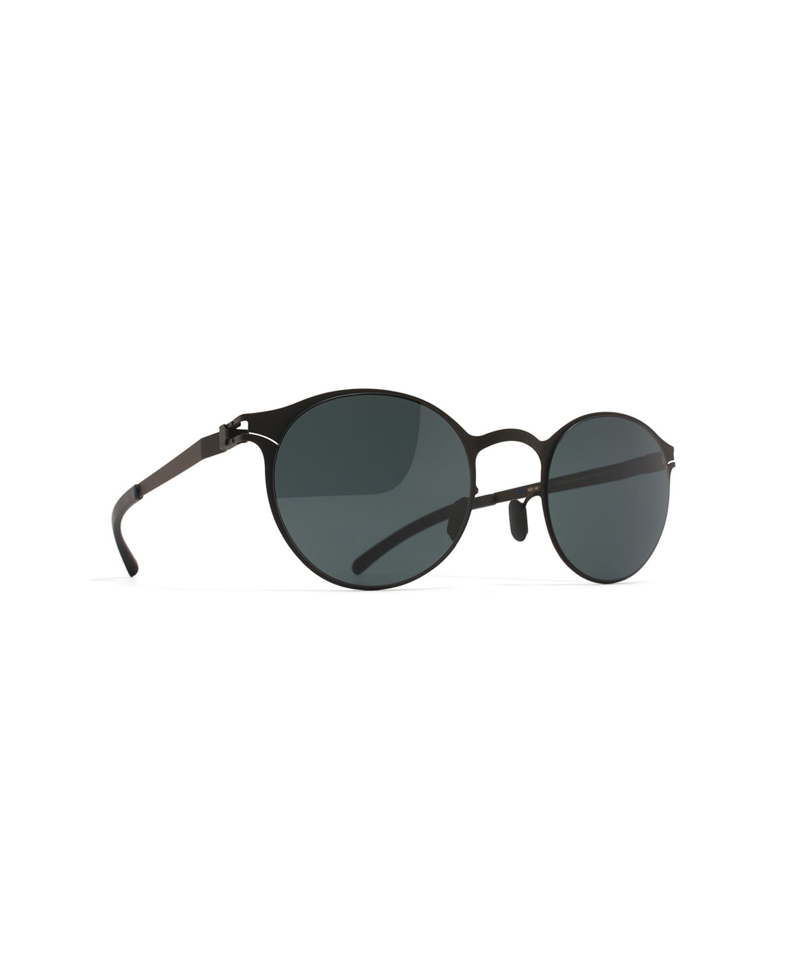 https://www.polydoruoptika.gr/wp-content/uploads/2018/01/mykita-no1-sun-junis-black-my-black-polarised-1.jpg