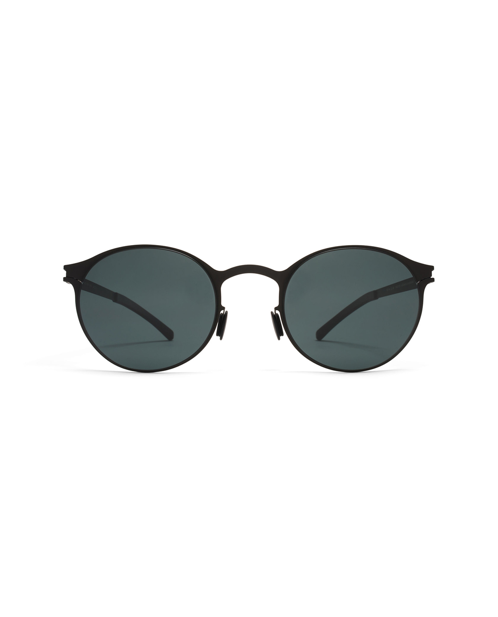 mykita-no1-sun-junis-black-my-black-polarised-2