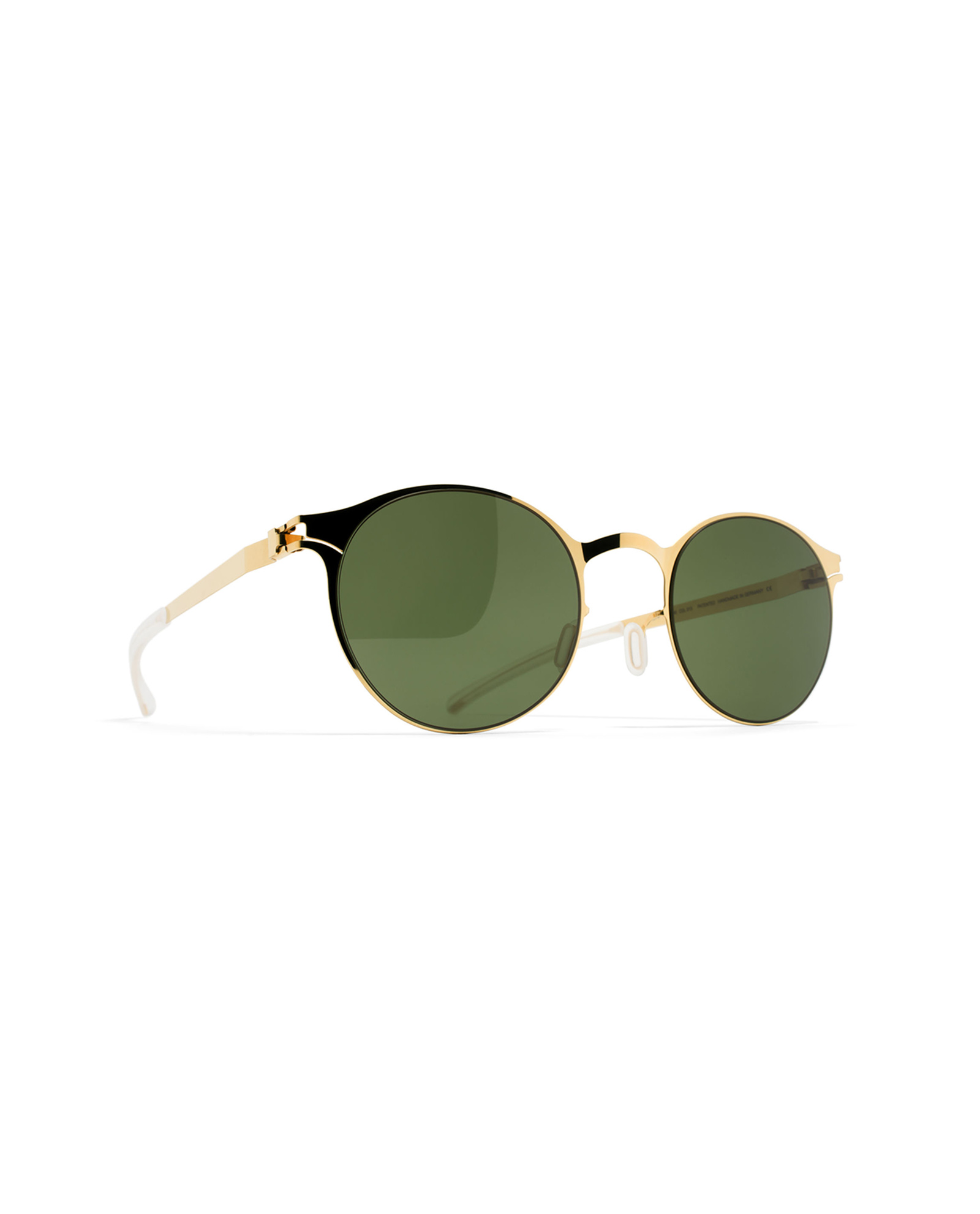 https://www.polydoruoptika.gr/wp-content/uploads/2018/01/mykita-no1-sun-junis-glossygold-my-fern-polarised-1.jpg