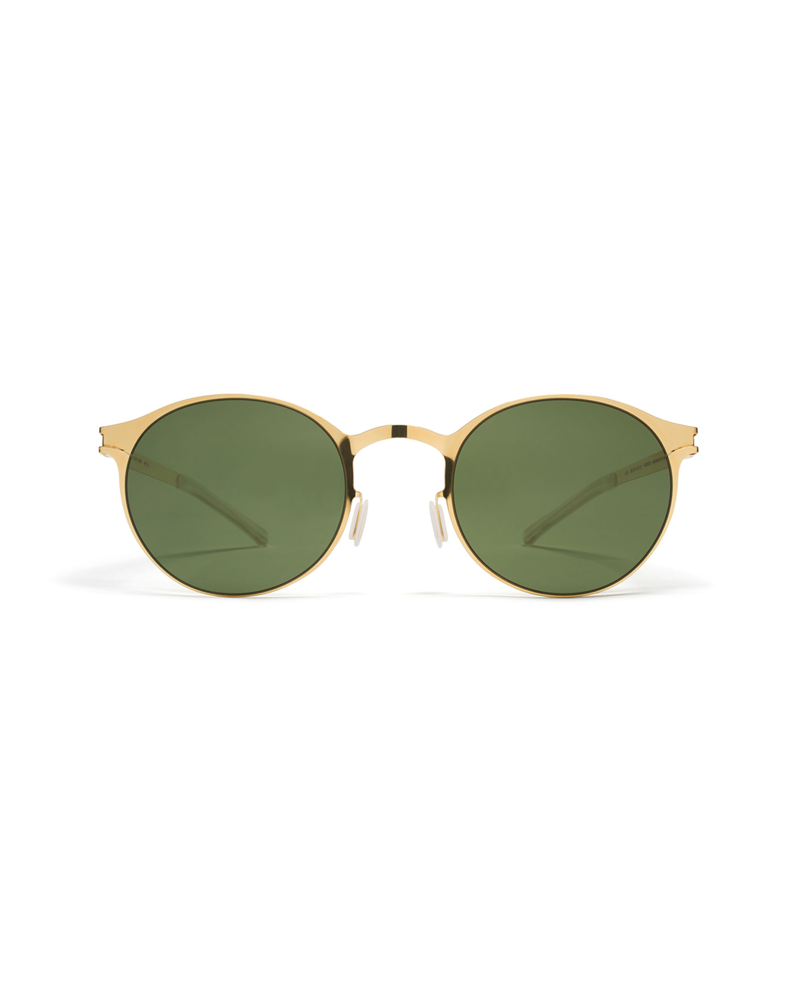 https://www.polydoruoptika.gr/wp-content/uploads/2018/01/mykita-no1-sun-junis-glossygold-my-fern-polarised-2.jpg