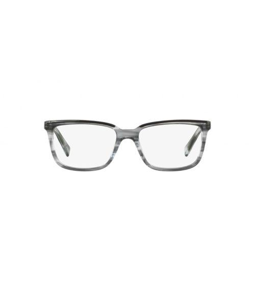 ανδρικά γυαλιά οράσεως Archives - ΟΠΤΙΚΑ ΠΟΛΥΔΩΡΟΥ fe21891c953