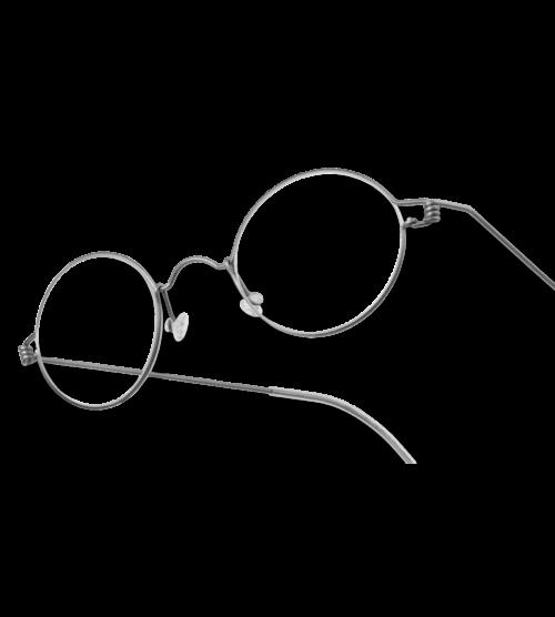 ανδρικά γυαλιά οράσεως Archives - Page 2 of 2 - ΟΠΤΙΚΑ ΠΟΛΥΔΩΡΟΥ da703b2540d