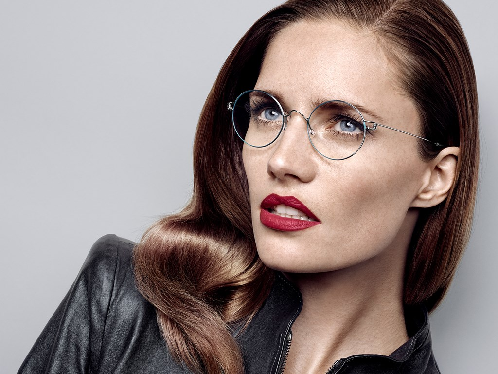 c5a4a1ea017 LINDBERG eyewear tells the world you subscribe to a different way of  thinking
