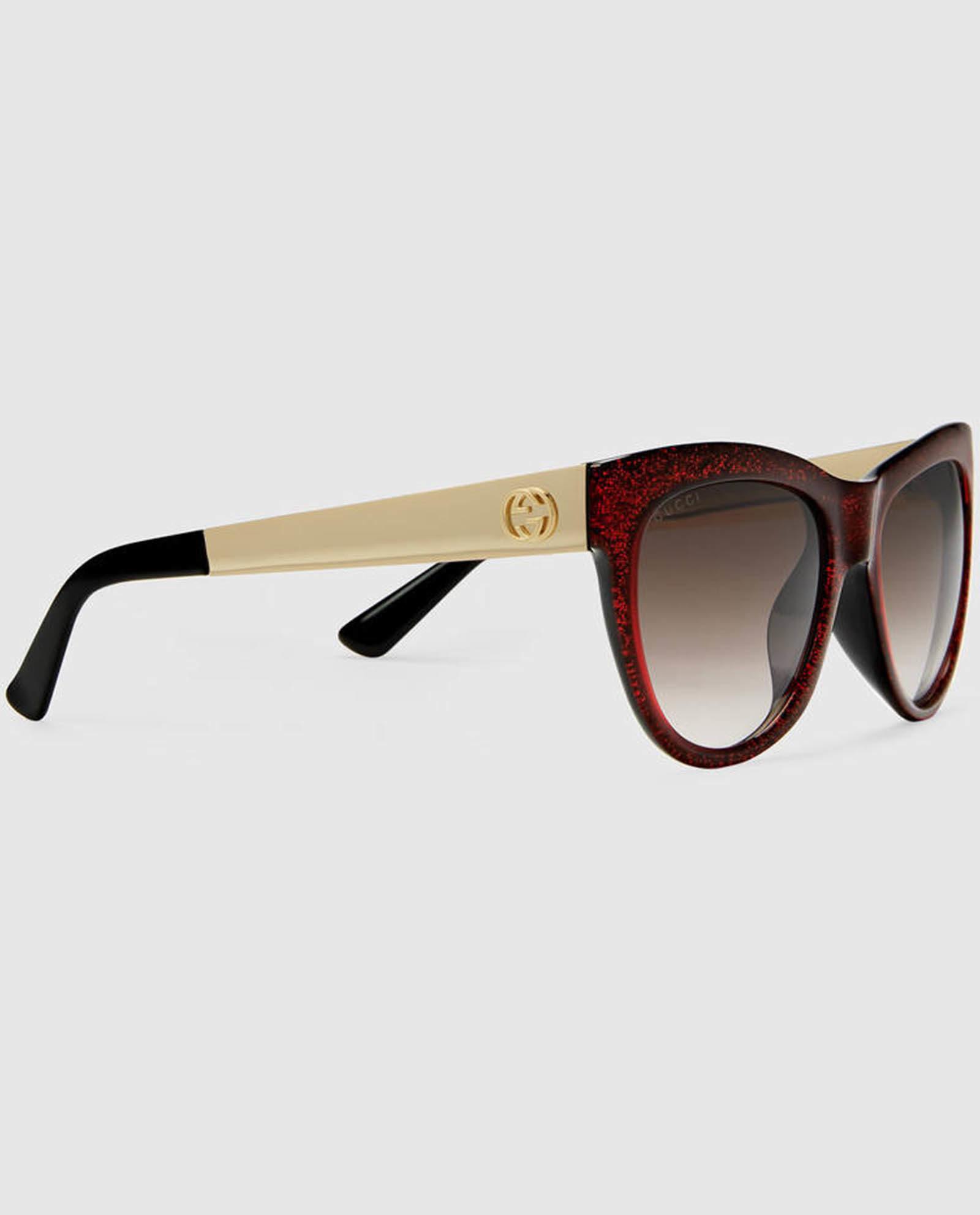 https://www.polydoruoptika.gr/wp-content/uploads/2018/03/434045_J1350_1819_002_100_0000_Light-Cat-eye-glitter-sunglasses-GUCCI-WOMAN.jpg