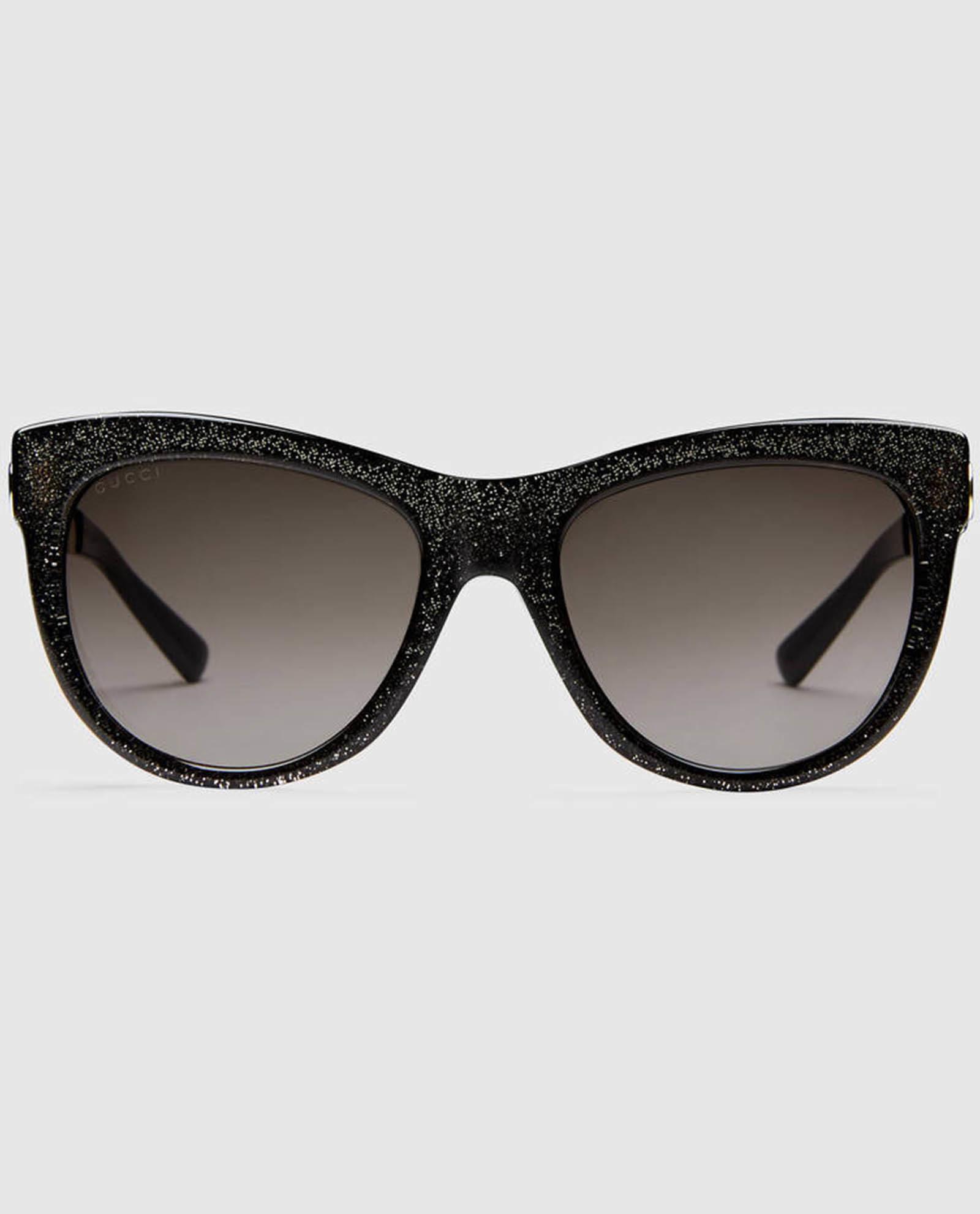 434045_J1350_8582_001_100_0000_Light-Cat-eye-glitter-sunglasses-GUCCI-WOMAN