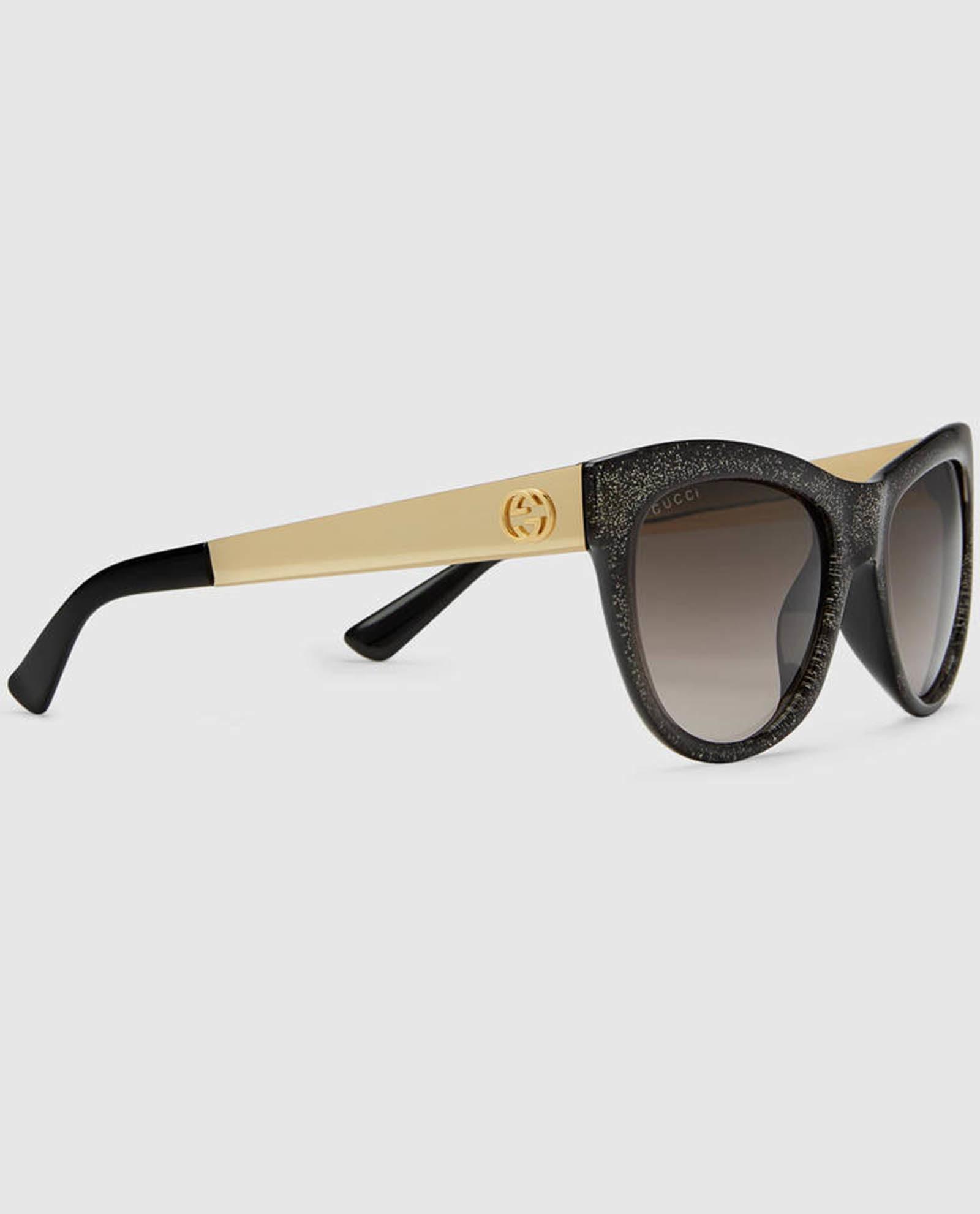 https://www.polydoruoptika.gr/wp-content/uploads/2018/03/434045_J1350_8582_002_100_0000_Light-Cat-eye-glitter-sunglasses-GUCCI-WOMAN.jpg
