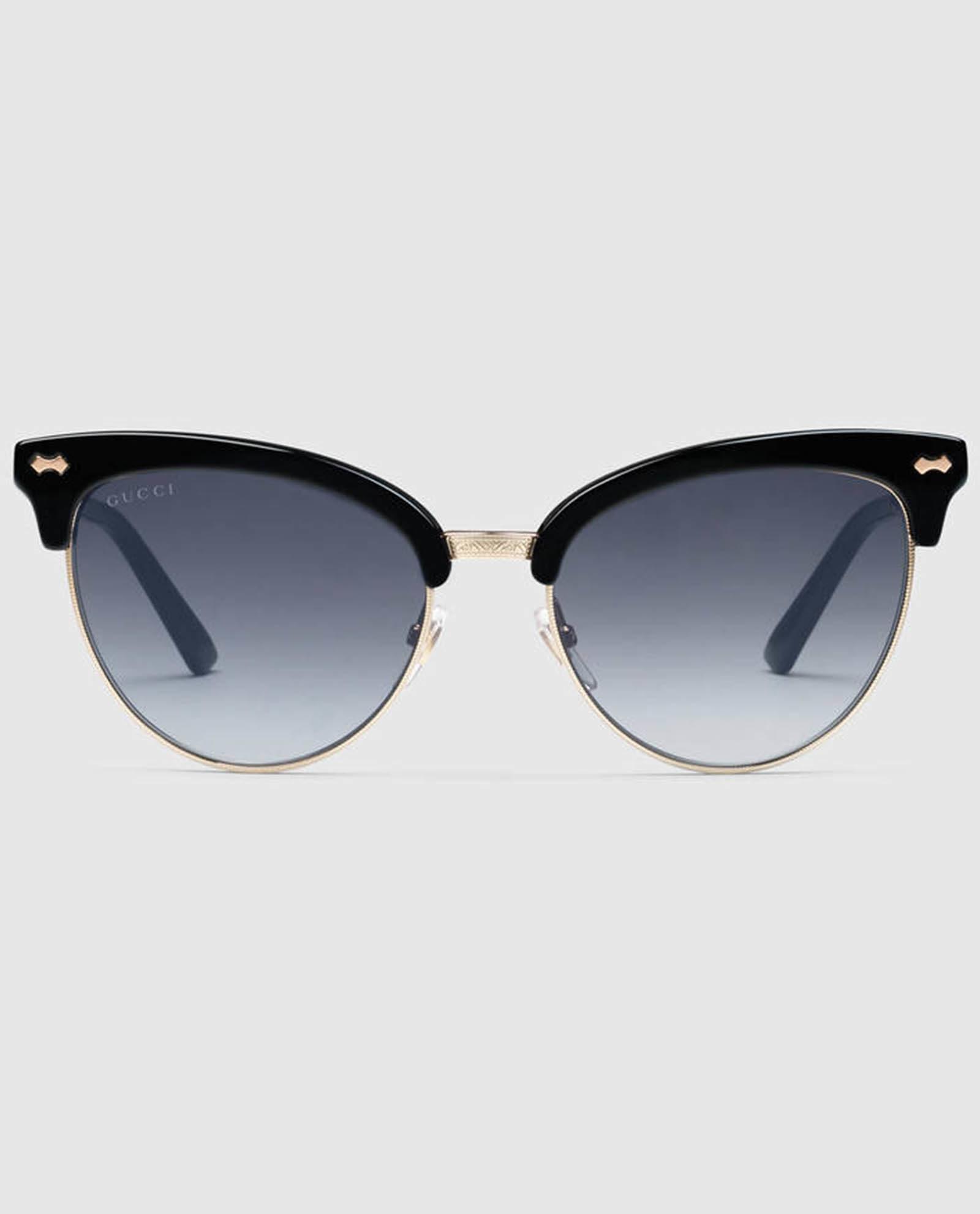 https://www.polydoruoptika.gr/wp-content/uploads/2018/03/434072_I3330_1890_001_100_0000_Light-Cat-eye-acetate-and-metal-sunglasses-GUCCI-WOMAN.jpg