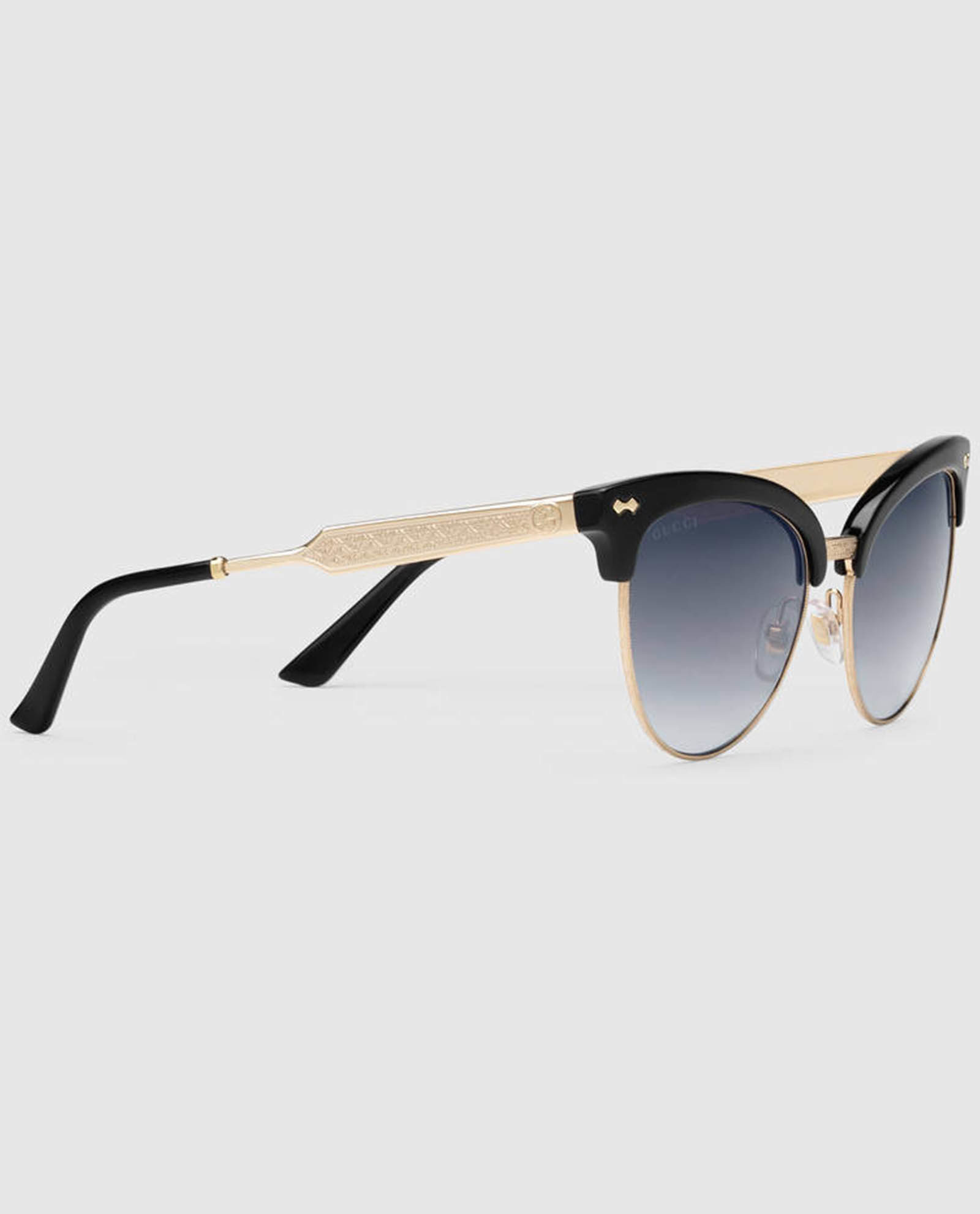 https://www.polydoruoptika.gr/wp-content/uploads/2018/03/434072_I3330_1890_002_100_0000_Light-Cat-eye-acetate-and-metal-sunglasses-GUCCI-WOMAN.jpg