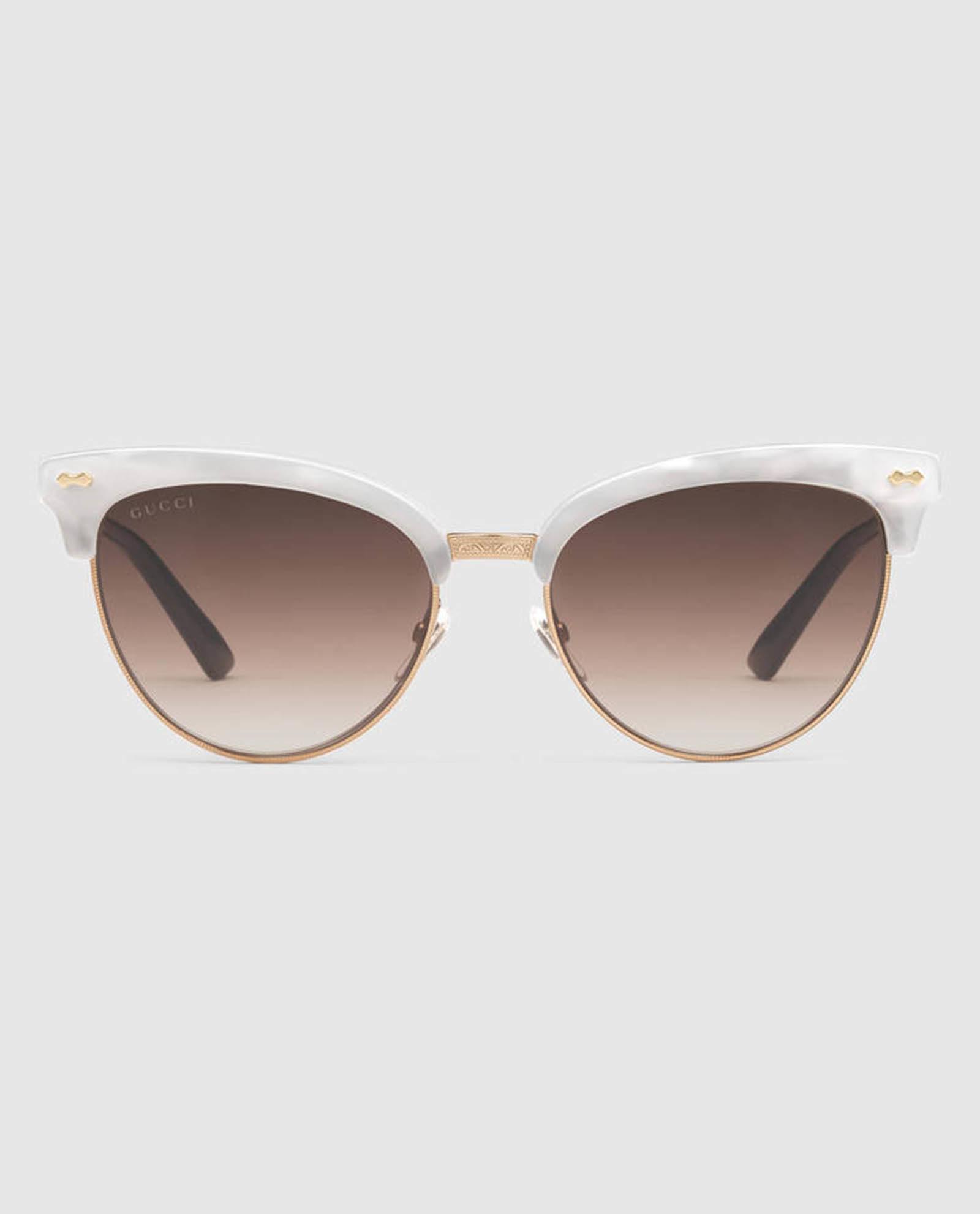 434072_I3330_9825_001_100_0000_Light-Cat-eye-acetate-and-metal-sunglasses-GUCCI-WOMAN
