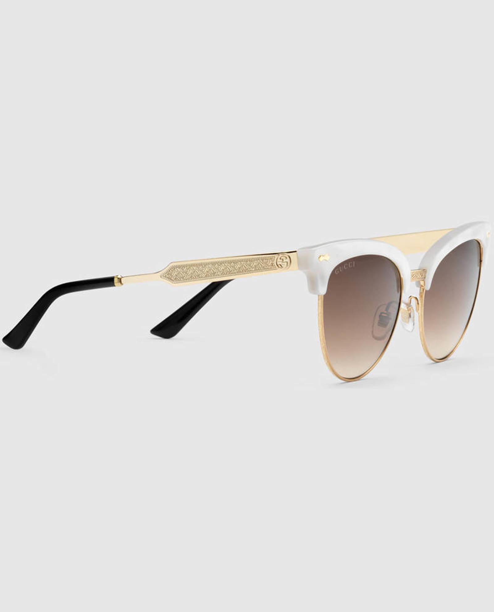 https://www.polydoruoptika.gr/wp-content/uploads/2018/03/434072_I3330_9825_002_100_0000_Light-Cat-eye-acetate-and-metal-sunglasses-GUCCI-WOMAN.jpg