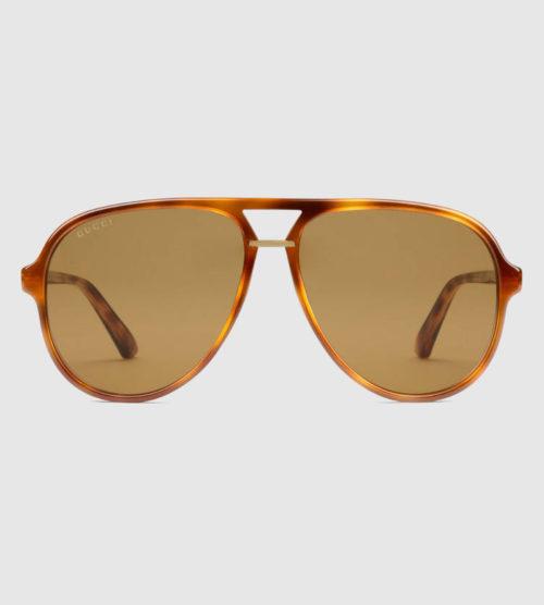 ανδρικά γυαλιά ηλίου Archives - Page 2 of 2 - ΟΠΤΙΚΑ ΠΟΛΥΔΩΡΟΥ 0a6d78538f8