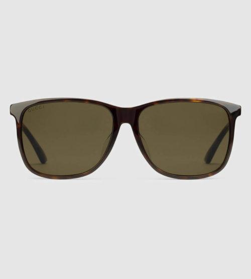 ανδρικά γυαλιά ηλίου Archives - ΟΠΤΙΚΑ ΠΟΛΥΔΩΡΟΥ 636b0194130