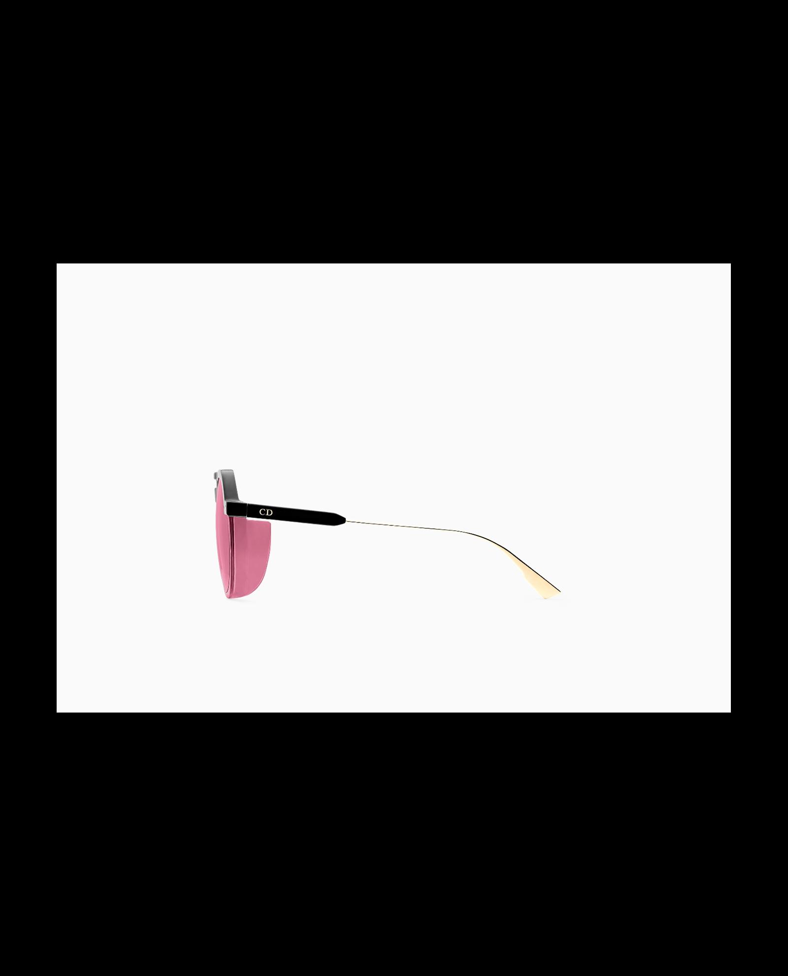 https://www.polydoruoptika.gr/wp-content/uploads/2018/03/diorclub-pink-3.png