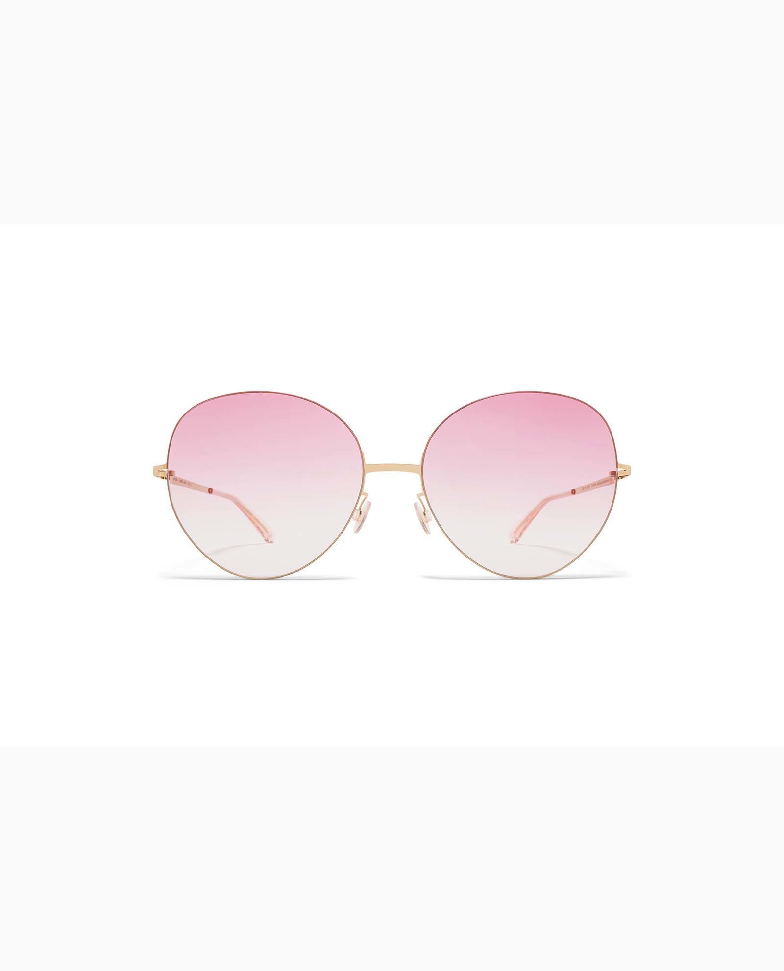 mykita-less-rim-sun-aimi-champagne-gold-jelly-pink-gradient-1-woman