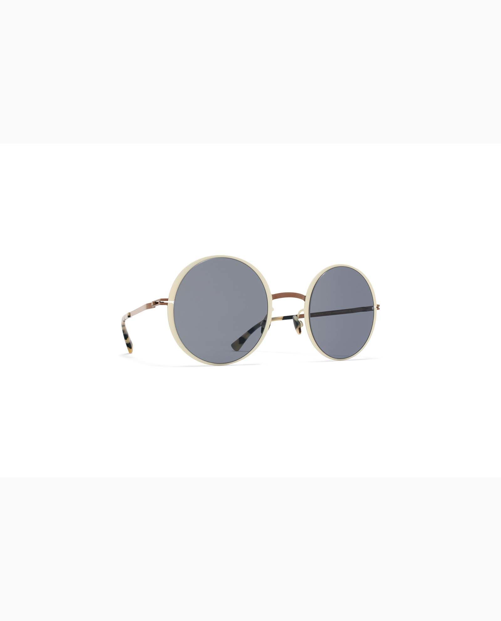 https://www.polydoruoptika.gr/wp-content/uploads/2018/05/mykita-lite-acetate-sun-joona-shiny-copper-off-woman.jpg
